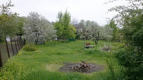 Дом с земельным участком 2 Ангарский проезд/ Молочка