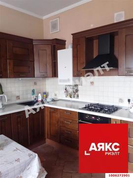 Продажа дома, Первореченское, Динской район, Ул. Суворова