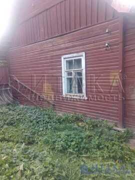 Продажа дома, Печоры, Печорский район, Ул. Сельская