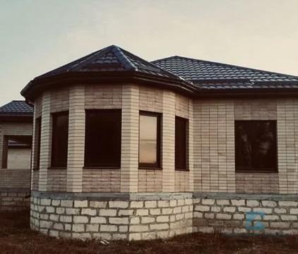 Продажа дома, Краснодар, Ул. Атарбекова