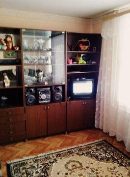 Аренда дома, Белгород, Ул. Сумская