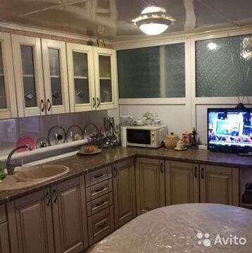 Продажа дома, Миллерово, Миллеровский район, Ул. Элеваторская