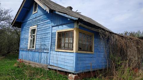 Продается дом. , Волга п,