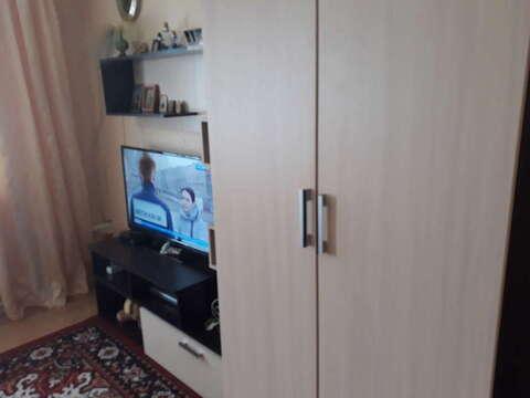 Продажа дома, Короча, Корочанский район, Ул. Дзержинского