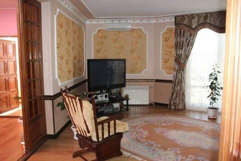 Продажа дома, Сочи, Батумское ш.