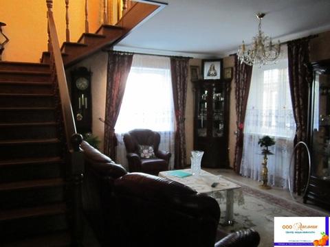 Продается 2-этажный дом, Северо-Западное шоссе