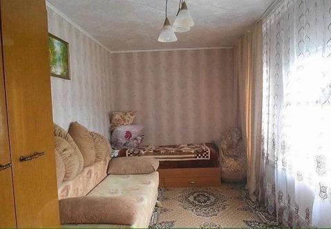 Аренда дома, Иваново, 1-я Лагерная