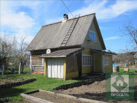 Продажа дома, Приозерск, Приозерский район
