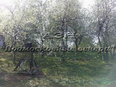 Новорязанское ш. 25 км от МКАД, Михайловская Слобода, Дом 50 кв. м