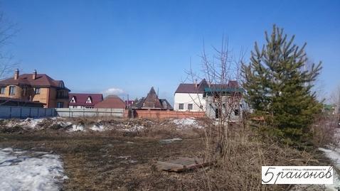 Металлплощадка, по улице Лесная