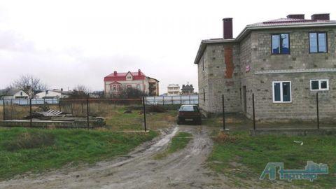 Продается 5-к Дом ул. Самбурова