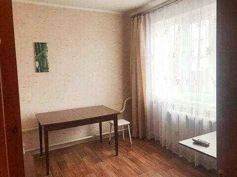 Продается дом г Краснодар, ул Воронежская, д 91