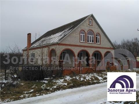 Продажа дома, Абинск, Абинский район, Ул. Толстого