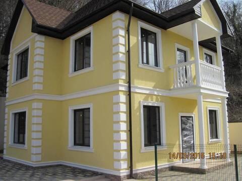 Продажа дома, Сочи, Ул. Мацестинская