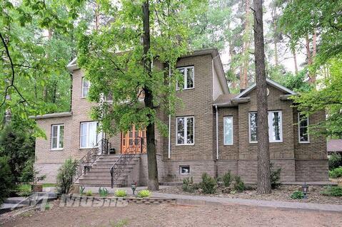 Продажа дома, Заречье, Одинцовский район