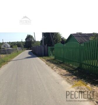 Продажа дома, Шатура, Шатурский район