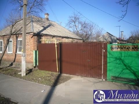 Продажа дома, Батайск, Ул. Почтовая