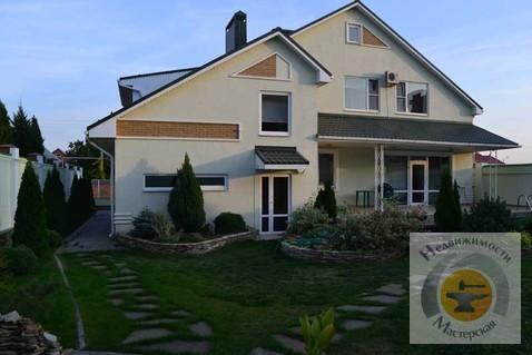 Продается Классный частный дом. Европейского образца.