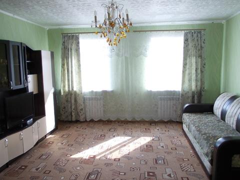 Продам дом в Зеленодольске