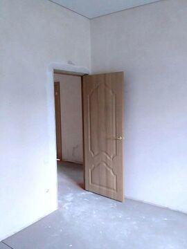 Продается дом г Краснодар, ул Кореновская, д 48