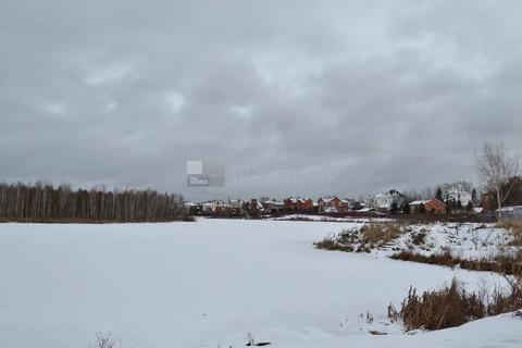 Дом 298.0 кв.м, Участок 10.8 сот. , Ярославское ш, 27 км. от МКАД.