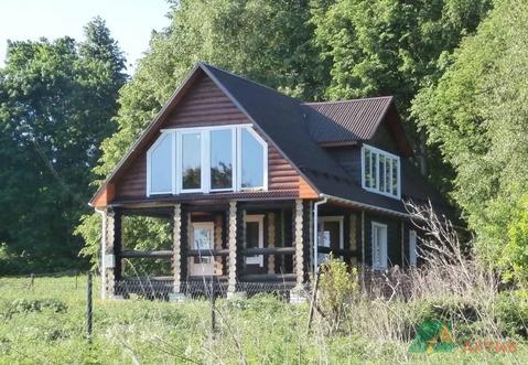 Продажа дома, Рогозинино, Переславский район, Рогозинино