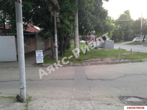 Продажа дома, Краснодар, Ул. Кожевенная