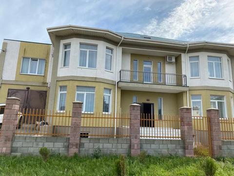 Продажа дома, Поповка, Сакский район, Ул. Донецкая