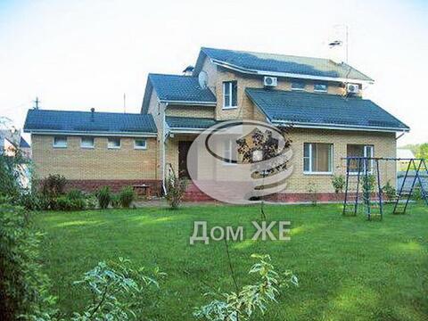 Аренда дома, Мещерино, Ленинский район