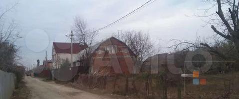 Дом 70 м на участке 6 сот.