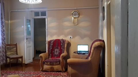 Хороший добротный жилой дом на Корабельной стороне по ул. Пластунская