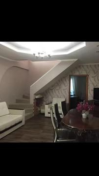 Продажа дома, Волгоград, Ул. Ленская