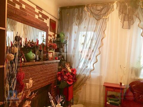 Часть дома Новое Поселение пер.Коломенский Ростов-на-Дону