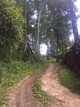 Продается земельный участок, Чехов, 15 сот