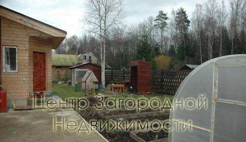 Дом, Можайское ш, Новорижское ш, 67 км от МКАД, Локотня, Коттеджный .