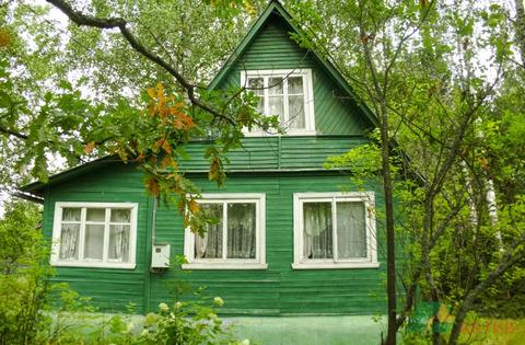 Продажа дома, Щелканка, Переславский район, 11 улица