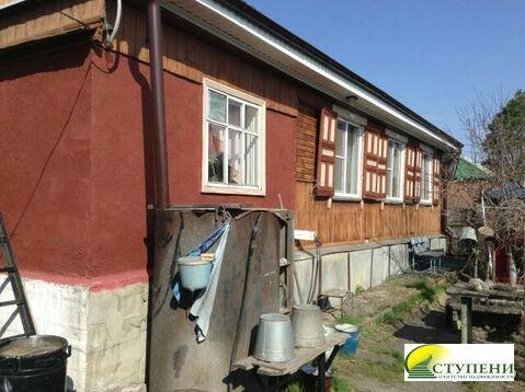 Продажа дома, Глядянское, Притобольный район