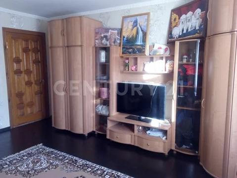 Продается дом, Беломестное с, Центральная