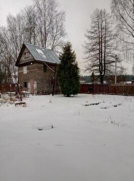 Продажа дома, Всеволожск, Всеволожский район, Всеволожск г.