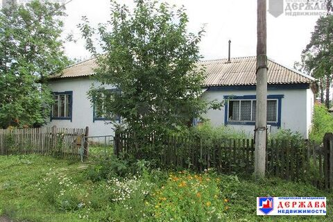 Продажа дома, Колмогорово, Яшкинский район