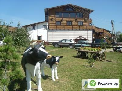 Аренда дома посуточно, Афанасово, Ивановский район