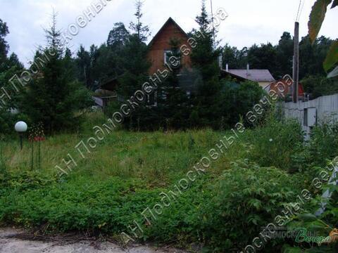 Киевское ш. 30 км от МКАД, Алабино, Дом 100 кв. м