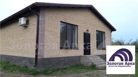 Продажа дома, Новотитаровская, Динской район, Ул. Краснодарская