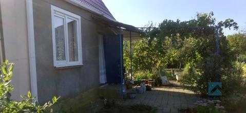 Продажа дома, Краснодар, Улица Яблоневая