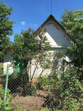 Продажа дома, Пенза, Ул. Барковка