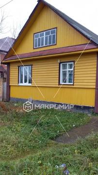 Продажа дома, Пермь, Ул. Красных Зорь