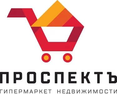 Участок 10 сот, ул. Айвазовского, Доброе, (ном. объекта: .