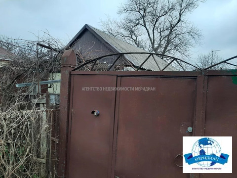 Продажа дома, Михайловск, Шпаковский район, Ул. Вокзальная