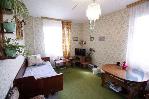Продажа дома, Тюмень, Степной 7-й пер.