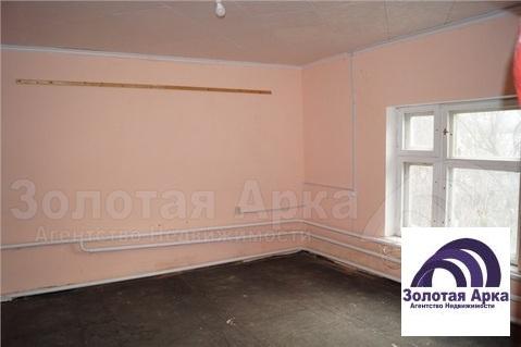 Продажа дома, Абинск, Абинский район, Ул.Парижской Комунны улица